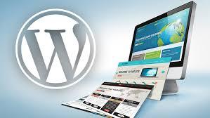 Pobierz Instalację Wordpress