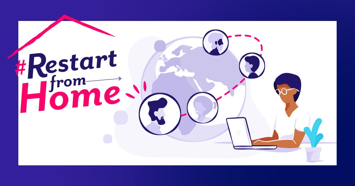 Skontaktuj się ze Specjalistą IT-ON, pomożemy Ci zaistnieć w sieci.