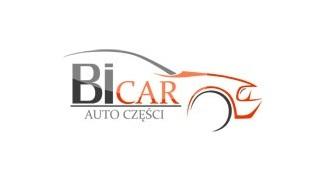 BICAR.PL