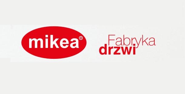 <br>MIKEA<br>