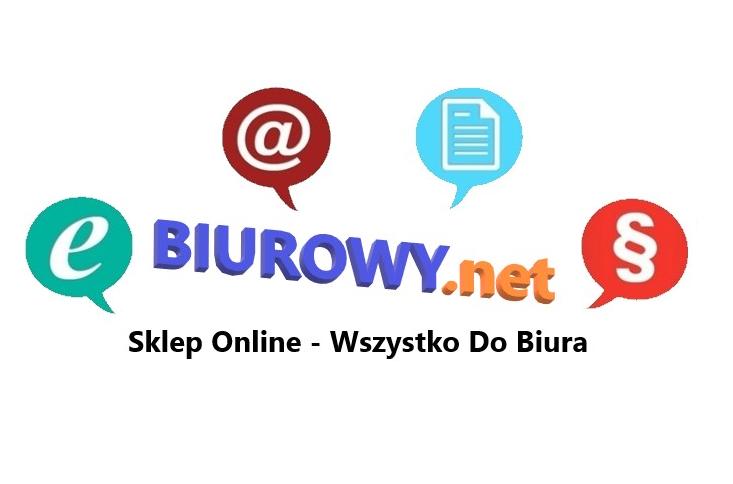 BIUROWY.NET