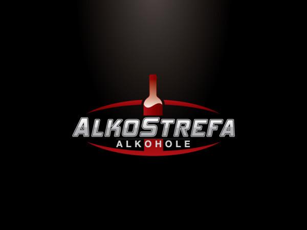 <br>ALKOSTREFA <br>