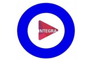 <br> INTEGRA  ERP