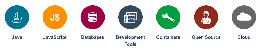 Poszukujemy do pracy #Webdeveloper<br> #FullStack <br> #Laravel <br>#Vuejs<br/>