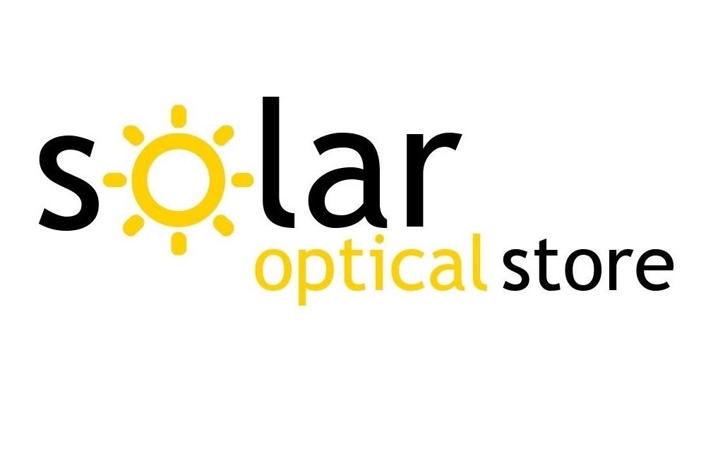 SOLAROPTICSTORE.COM <br>